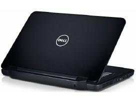Parduodam Dell Inspiron 15 N5050 dalimis - nuotraukos Nr. 3