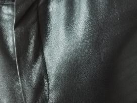 Odinės kelnės - nuotraukos Nr. 3