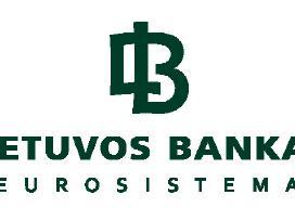 Lietuvos banko sidabrinės proginės monetos