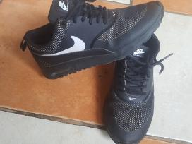 Kaip nauji Nike kedai 35.5 d.