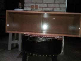 Antikvariniai originalūs rankų darbo baldai ir kt. - nuotraukos Nr. 3