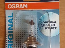 Osram lempa