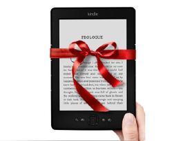Elektroninių Knygų Skaityklės naujos