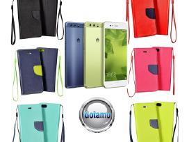 Manager dėklai Alcatel Apple HTC Huawei telefonams