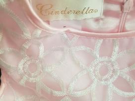 Cinderella suknytė - nuotraukos Nr. 4