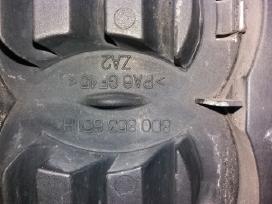 Parduodu Audi A-4 priekines groteles 96 metu - nuotraukos Nr. 2