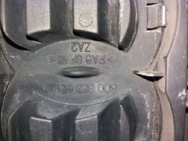 Parduodu Audi A-4 priekines groteles 96 metu - nuotraukos Nr. 3