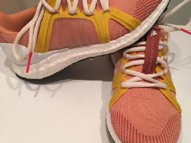 Adidas Ultraboost Apricot Rose