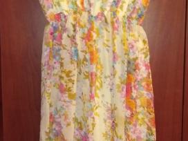 Nauja Rare London suknelė