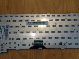 Dell Inspiron 1000 klaviatura - nuotraukos Nr. 2