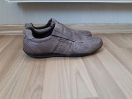 Ecco Beveik nauji odiniai batai