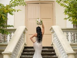 Vestuvių, asmeninės, šeimos, krikštynų fotosesijos - nuotraukos Nr. 2