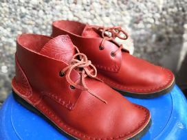 Dizaineriški odiniai batai 40 dydis