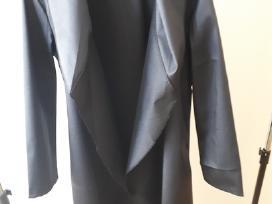 Paltukas/švarkas universalus, max 42 dydis. - nuotraukos Nr. 2