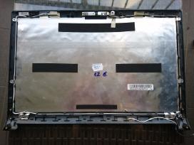 Asus N53 ekrano dangčiai - nuotraukos Nr. 2