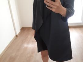 Paltukas/švarkas universalus, max 42 dydis.
