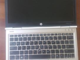 Hp Elitebook2570p (i5, 6gb RAM, 320 GB)