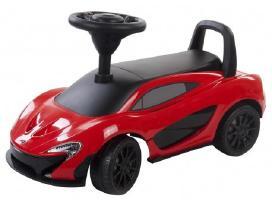 Paspiriamos mašinėlės mini automibiliai vaikams - nuotraukos Nr. 3
