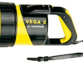 Technisub Vega 2