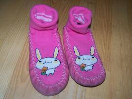 Češkutės-kojinės