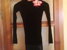 Sportiniu sokiu 2 in 1 suknele + bateliai Dovana ! - nuotraukos Nr. 2