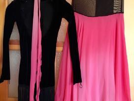 Sportiniu sokiu 2 in 1 suknele + bateliai Dovana ! - nuotraukos Nr. 3
