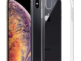 iPhone 7, 8, Xs Max, Galaxy S9, S9 Plus - nuotraukos Nr. 2