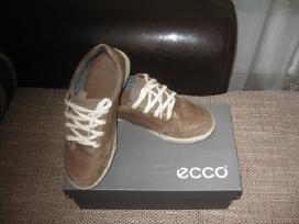 Nebrangiai Ecco batai vaikinui