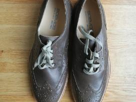 Batai odiniai