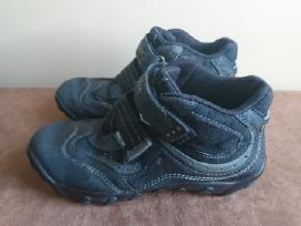 Viking, Geox vandeniui atsparūs batai