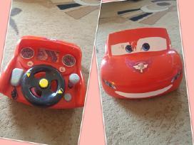 Žaislai - nuotraukos Nr. 2