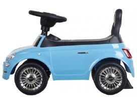 Paspiriamos mašinėlės mini automibiliai vaikams - nuotraukos Nr. 4