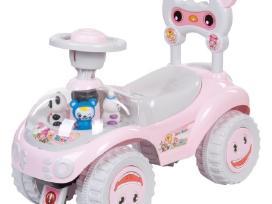 Paspiriamos mašinėlės mini automibiliai vaikams - nuotraukos Nr. 2