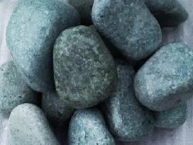 Žadeitas, žadeito akmuo is Sibiro Super kainomis