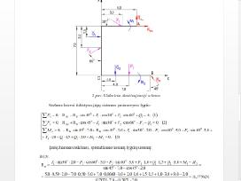 Matematika, Fizika, Statistika: sprendimai online - nuotraukos Nr. 4