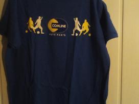 Nauji originalūs marškinėliai