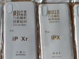 iPhone 7, 8, Xs Max, Galaxy S9, S9 Plus