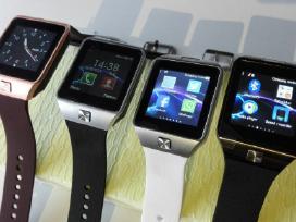 Smart Watch su sim