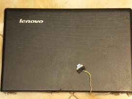 Lenovo Ideapad ekrano dangtis - nuotraukos Nr. 2