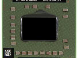 Amd Turion X2 Ultra Zm-80 Tmzm80dam23gg Socket S1