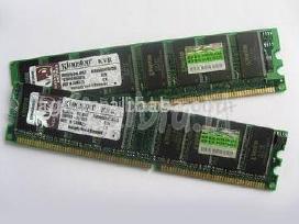 Operatyvioji atmintis RAM stacionariems - nuotraukos Nr. 3