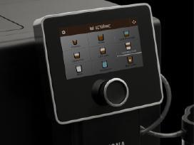 Akcija! Nivona kavos aparatai geriausia kaina!