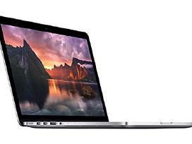 MacBook Air ir MacBook Pro Nuoma - nuotraukos Nr. 3