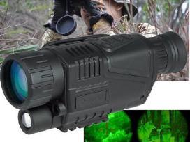 Naktinio matymo prietaisas medžioklei - nuotraukos Nr. 2