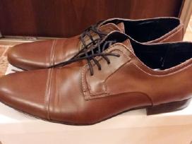 Originalūs Calvin Klein vyriški batai