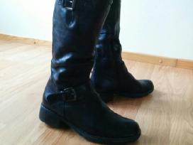 Sezoniniai batai dydis 37