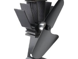 Krosneles ventiliatorius Ecofan