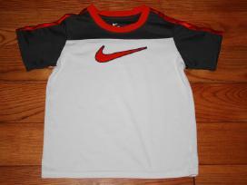 Nike komplektas 7 metų berniukui