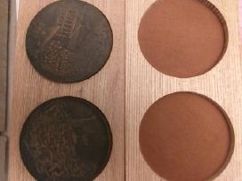 Medaliai 1870-1970 - nuotraukos Nr. 3