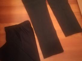 Kostiumas, kelnės, marškinėliai berniukui - nuotraukos Nr. 4
